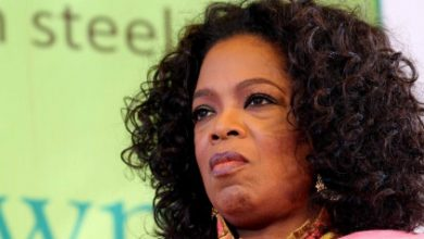 Photo of Oprah Suffers Twitter Backlash for Comments about Protesters