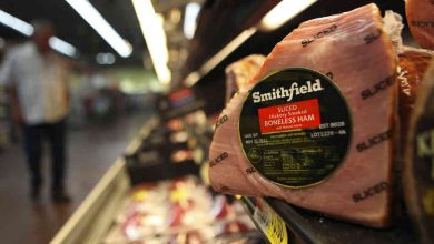 Photo of UPDATE 1-Smithfield CEO faces Senate heat over sale to China