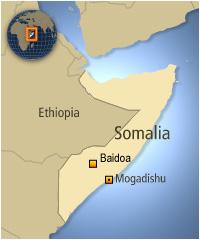 somalia_baidoa_mogadishu