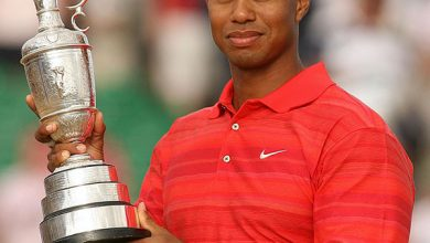 Photo of Tiger Woods Says He's Eventually Going to Win Another Major