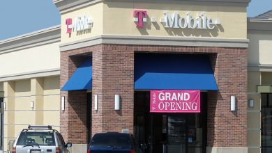 Photo of T-Mobile Announces 'Jump' Upgrade Plan