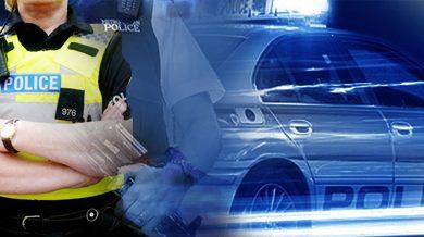 Photo of Police Scandal Rocks Black Britain