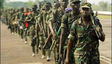Photo of U.S. Tells Rwanda to Stop Support for M23 Rebels in Congo