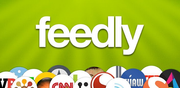 Photo of Feedly Walks Fine Line Between Free and Paid RSS Services