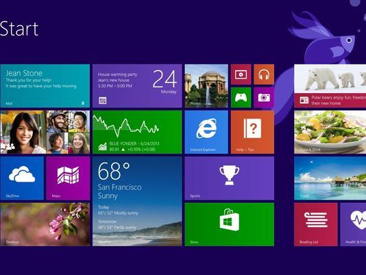 1372799118000-56851213-XXX-baig-windows-8-1307021706_4_3