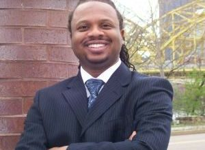 Photo of $100K Grant for SLU Researcher to Probe Health of Black Men