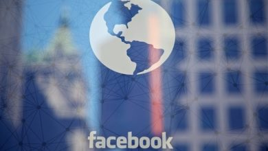 Photo of Facebook Working on Private Sharing App, Report Says