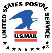 Photo of Postal Service Revamps Priority Mail Program