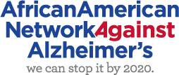 Photo of African American Network Against Alzheimer's to Partner with Award-Winning Playwright Garrett Davis