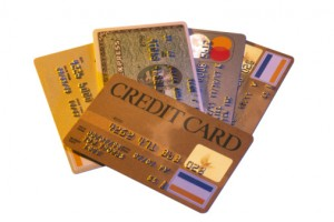 Photo of Tips on How to Negotiate Your Credit Card Debt