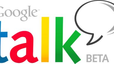 Photo of Google Says, 'Talk to Me!' with Voice-Powered Search