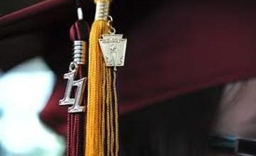 Photo of Report: Black High School Graduation Rates Lowest in Country