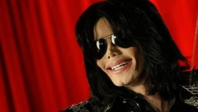 Photo of U.S. Agency Says Michael Jackson Estate Owes $702 Million in Taxes