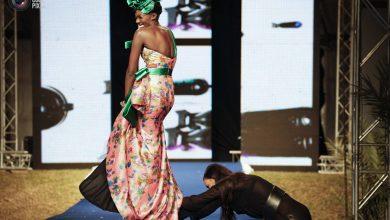 Photo of Models Who Bleach Skin Banned from Dakar Fashion Week
