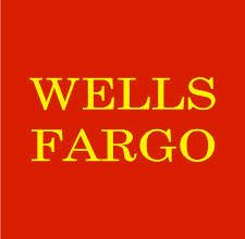 Photo of Wells Fargo Launches Wells Fargo Works for Small Business