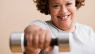 Photo of 5 Amazing Reasons Women Should Strength Train