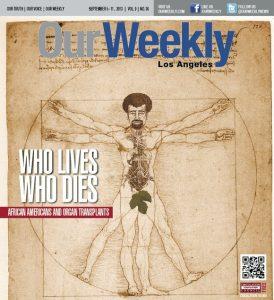 09-05-13-LA-Web-Cover_1_t580