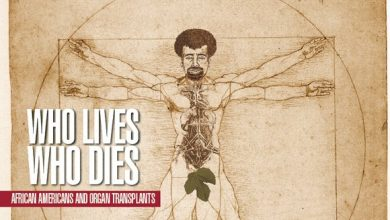 Photo of Who Lives and Who Dies: African Americans and Organ Transplants
