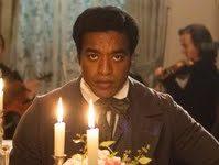 Photo of Black Films Take Center Stage At Toronto Film Festival