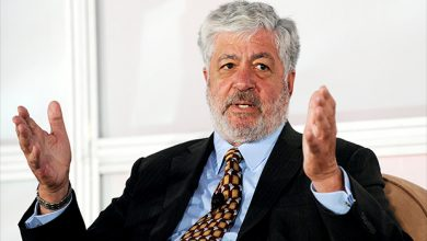 Photo of AIG CEO: Criticisms of Bonuses 'Just as Bad' as Lynchings