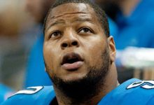 Photo of Ndamukong Suh Deal Bodes Well for Other Free Agents