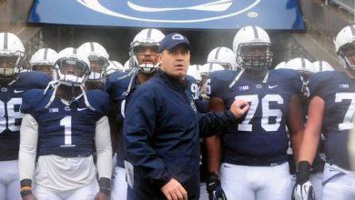Photo of NCAA to Gradually Restore Penn State Scholarships