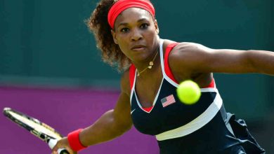 Photo of Serena's World: Is Tennis Diva Serena Williams Greatest Female Athlete?