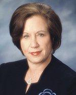 Enid Weisman, chief human capital officer, Miami-Dade County Public Schools.