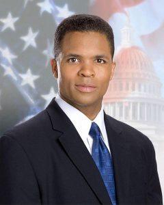Jesse_Jackson_Jr_official_photo_portrait