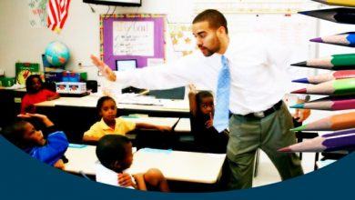 Photo of Teach for America Helping or Hurting Our Black Schools?