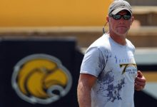 Photo of Brett Favre Can Still Play in the NFL, Agent Says