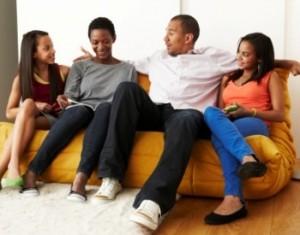 college-students-parents-350x275-300x235