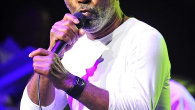 Photo of Frankie Beverly and Maze Returns to Essence Festival