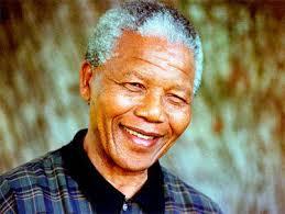 Photo of Nelson Mandela Discharge Shows Progress – Jacob Zuma