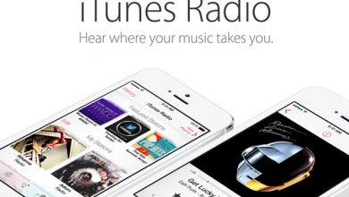 Photo of What Is The Biggest Opportunity For iTunes Radio?