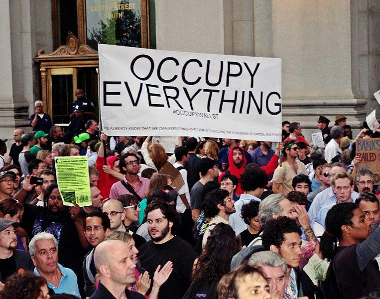 occupyws2