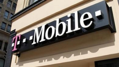 Photo of T-Mobile US Will No Longer Stock BlackBerry in Stores