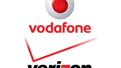 Photo of McAdam Combines Collaboration With Cash to Woo Vodafone