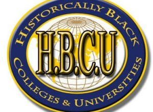 Photo of Md. in Violation of HBCU Students' Constitutional Rights