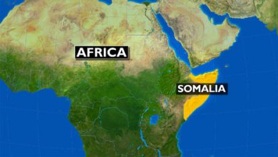 Photo of Exclusive: How the SEAL Raid on Somalia Went Bad