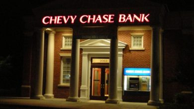 Photo of Chevy Chase Bank to Pay Minority Borrowers $2.85 Million