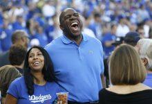 Photo of Magic Johnson Won't Return to ESPN, Cites Schedule