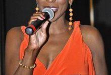 Photo of Radio One's Sheila Stewart Killed in Atlanta Car Accident