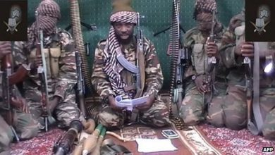 Photo of Boko Haram Issues New Threat Against Niger, Chad