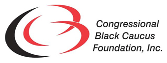 Photo of Historic Investment in Black Banks Made by Black Caucus Foundation