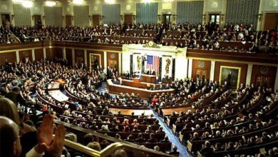 Photo of House GOP's New Strategy: Reopen Popular Parts of Government