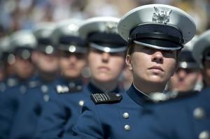 Defense.gov_News_Photo_100526-N-0696M-220Air-Force-Academy-Cadets