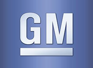 Photo of Death Toll from GM Ignition Switches Rises to at Least 51