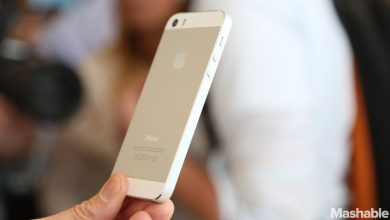 Photo of iPhone 5S Sales Outpacing iPhone 5C by More Than Double