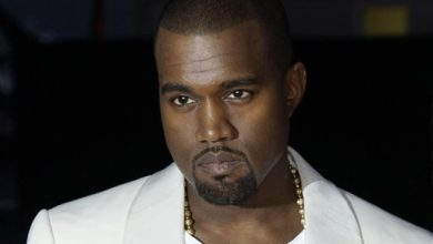 Photo of Kanye West Compared Celebrity Troubles To Civil Rights Fight In Wedding Speech